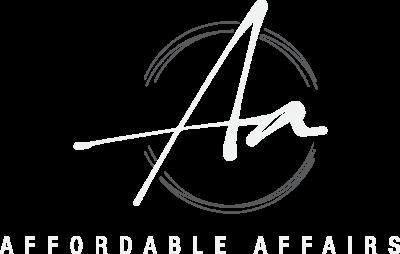 Web Logo Main